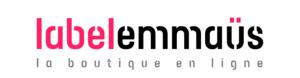 Label Emmaus